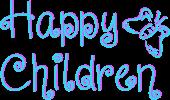 Happy Children | Przedszkole